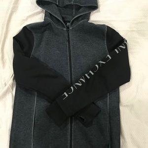 Armani Exchange Light Jacket